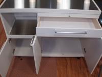 キッチンカウンター2.JPG